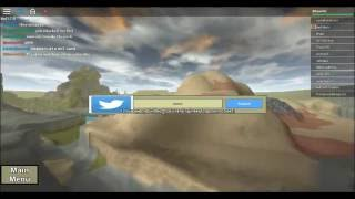 Dinosaur Simulator Promo Codes