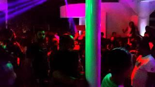 Blimey pub - Party in Bangalore