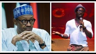 I GO SAVE ATTACKS BUHARI: Says Lai Mohammed Changes Name to 'Truth Mohammed'