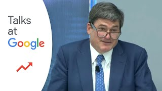 "Thomas Russo: ""Global Value Investing: Factors That I Most Fear And [...]"" 