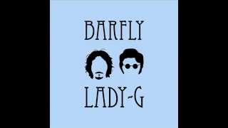 Album: Lady G Track: Xezerin Sahilinde (The Shore Of Caspian Sea)  Facebook link: https://www.facebook.com/thebarflyofficialbt?fref=ts Download Link: https://soundcloud.com/barflybaku  The original song was composed and written by Yuxu. Then covered and have been remade by The Barfly. The song is about the recent shore of the Caspian sea.  Lyrics (English)  Look what I saw here -  green gardens and valleys. My soul can rest here,  on the shore of the Caspian Sea.  Old and young, all work, A girl compete with a boy, The talks get here louder, on the shore of Caspian Sea.  Endless desert, hungry soil (are) naked and poor. (There is) standing a lonely tree on the shore of the Caspian Sea.  Yellow land and yellow sand. So nice is their wind,  (and the) clapping leaves (of the tree) on shore of the Caspian sea.