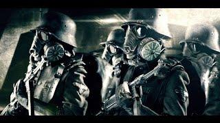 IRON SKY 2 - The Coming Race (Uncut Trailer 3) 2016 HD |