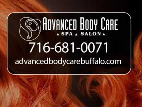 Advanced Body Care Salon and Spa Buffalo, NY