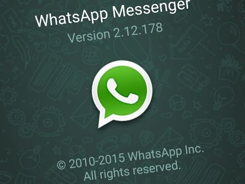 Hide whatsapp media from gallery[NO Root]