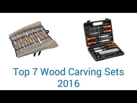 Green Woodworking Buy Wood Carving Tools Uk