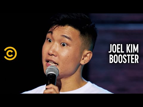 Xxx Mp4 Knowing You're Gay Before Knowing You're Asian Joel Kim Booster 3gp Sex