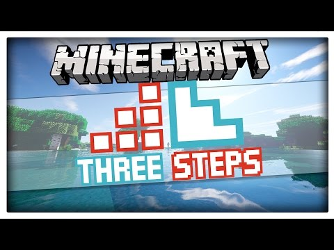 Minecraft Resource Pack -