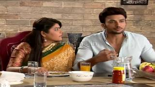 Kasam Tere Pyaar Ki | A New Character Entered In Tanuja's Home | On Location
