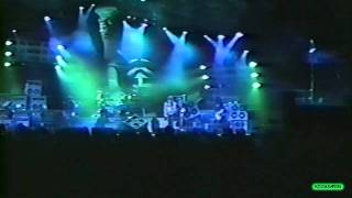 Kiss creatures of the night philly revenge rehearsal 92 mp3