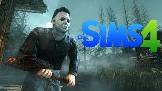 sims 4 violence Videos - 9tube tv