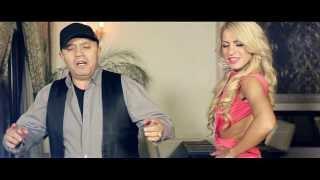 Download NICOLAE GUTA - La inima te am (VIDEO OFICIAL - MANELE 2014)