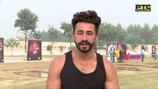 Semi Final 03 | Mr Punjab 2017 | Full Episode | PTC Punjabi