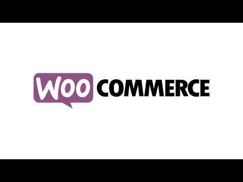 WooCommerce Stripe: How to Enable Stripe Payment Gateway in WooCommerce