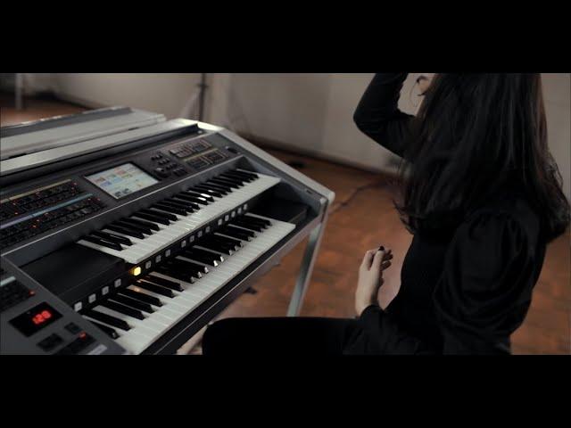 Download UNLOCK THE KEY - ISYANA SARASVATI | ELECTONE VERSION ft. KENAN LOUI MP3 Gratis