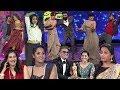 Download Video Download All in One Super Entertainer Promo | 18th December 2018 | Dhee Jodi, Jabardasth,Extra Jabardasth 3GP MP4 FLV