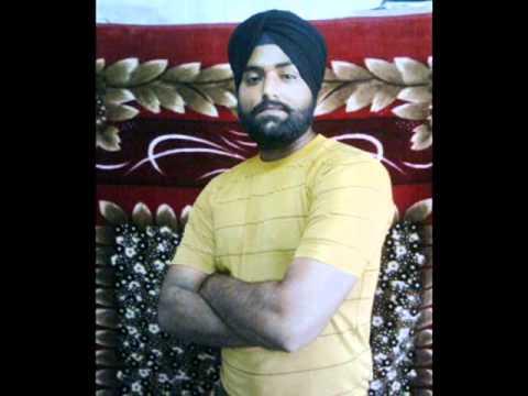 punjab boy canada security