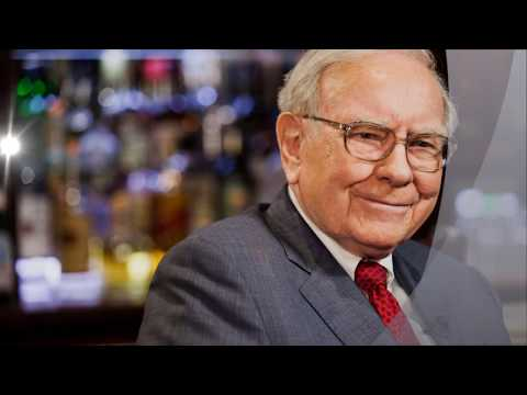Experts of Manifestation * Warren Buffett