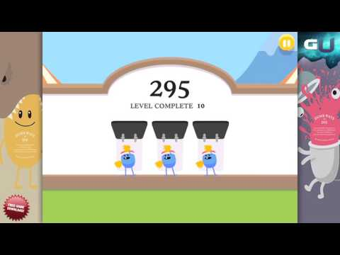 Dumb Ways to Die 2 - Use Tokens to Earn Tokens