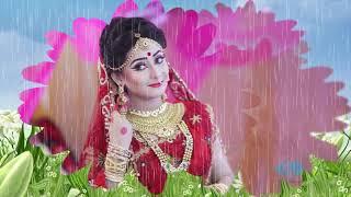 Bhalobeshe Felechi _Bengali wedding project_8926066999