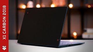 Laptops!