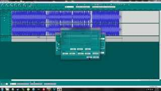 Download HOW To split large MP3/audio files into separate tracks EASY!