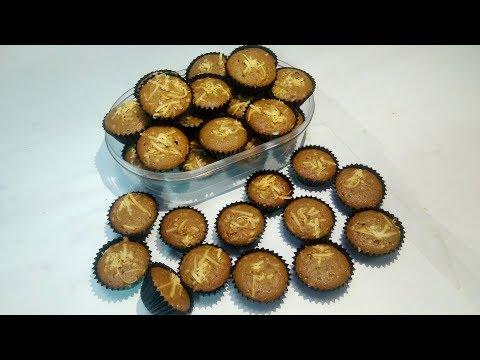 Resep Brownies Cookies