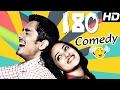 180 Tamil Movie Comedy Scenes   Siddharth   Priya Anand   Nithya Menen   Moulee   Tamil Comedy
