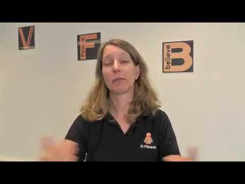 Dealing with Hunger After a Workout | Anne Iarchy | The Finchley Weight Loss Centre