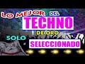 Download LO MEJOR DEL TECHNO DE ORO VOL1 SELECCION DORADA MP3,3GP,MP4