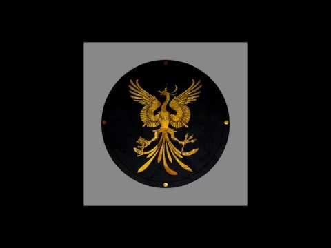 Dark Souls 2 - Shield Design Contest