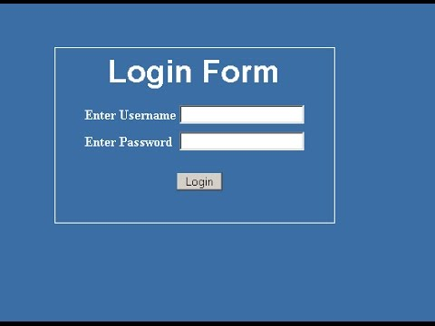 asp.net Login with Session and LogOut