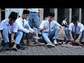 Download Film Pendek Cerita Anak SMA - The Power Of Do a MP3,3GP,MP4