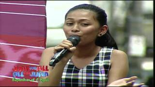 Amateur Singing Contest 73