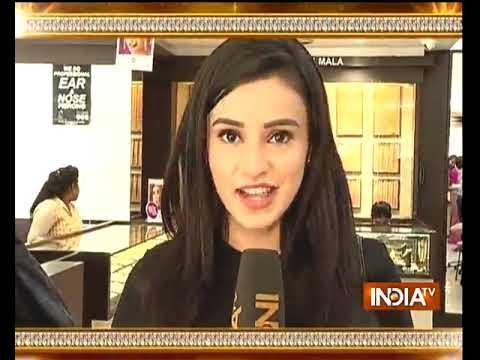 Xxx Mp4 SBAS Team Is Shopping With Naina 3gp Sex
