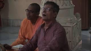 Kalikirtan- Jagat o Janani  amay tarao go Ma Tara