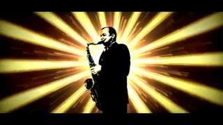 Николай Панченко ( саксофон) - That Man