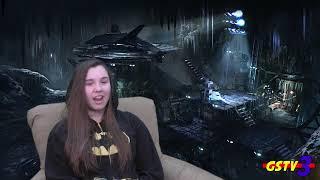 Gstv 3 - 4/17/2019 -  Superhero Newscast