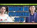 CEA MAI ASCULTATA MUZICA DE PETRECERE 2019 ADI RUSU SI OANA Mp3
