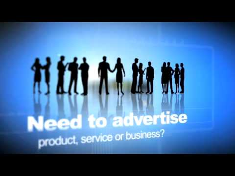 Need Free Advertising For Your Websites?