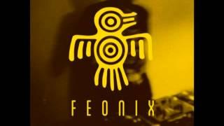 Feonix x Ill Chill - FTF (A.K.A. Slow Havoc)