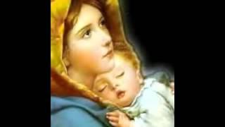 Teri hai jameen tera aasmaan =All are one Allah, Jesus, Nanak, Krishna, Juhlelal