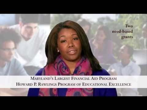 Howard P Rawlings Program of Eductional Excellence - 2015-2016