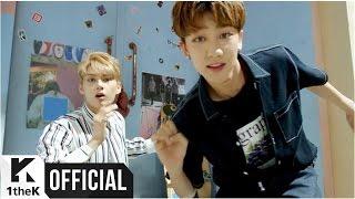 [MV] SEVENTEEN(세븐틴) _ VERY NICE(아주 NICE)