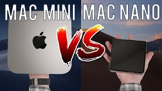 "The $450 ""Mac mini"