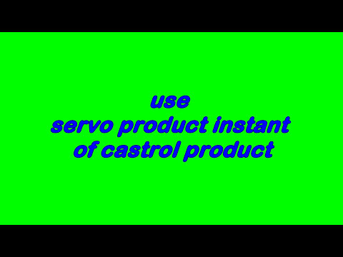 TOP 10 PRODUCT THAT HELP INDIA TO DEVELOP