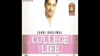 Download College Life - music - ind8 Video