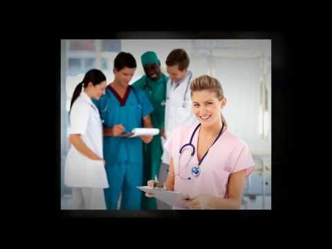 CMA Medical Assistant