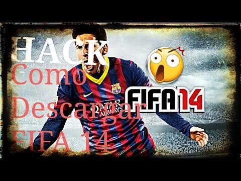 COMO DESCARGA FIFA 14 Mejorado TODO DESBLOQUEADO +PLANTILLAS ACTUALIZADAS en Android!!