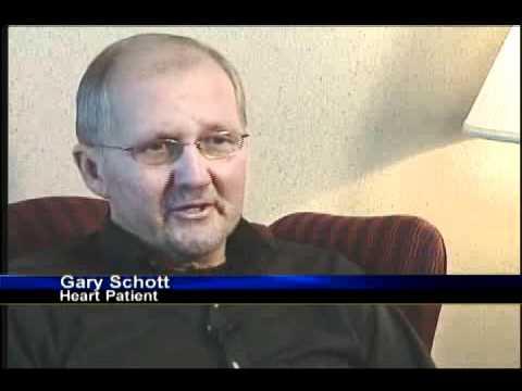Heart Disease - HealthWatch