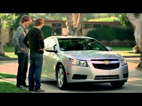 Using the App | MyChevrolet App | Chevrolet